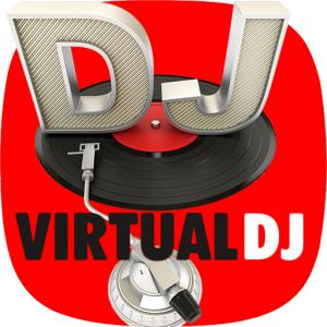 VirtualDJ Crack 2021 With Keygen Full Torrent Download