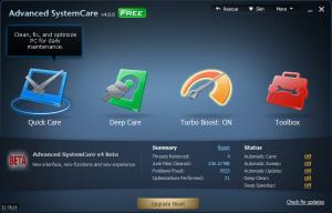 Advanced SystemCare Pro Crack 14.3.0.241 +Keygen Full Download 2020