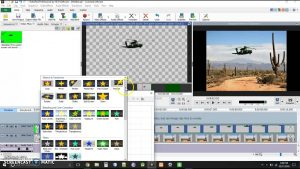 Movavi Video Editor Crack 20.4.0 + Licence Key Full Download 2020