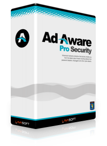 Ad-Aware Pro Security Crack 12.10 [Key + Code] Full Download 2020