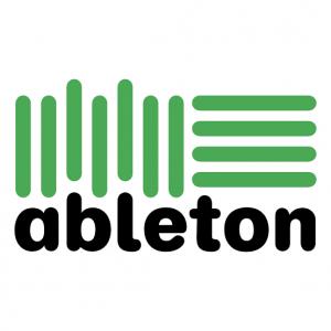 Ableton Live Crack 11.0.2 With Keygen Full Torrent Download 2021