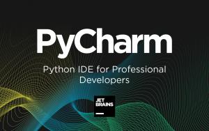 JetBrains PyCharm Crack 2021.2 + Keygen Full Torrent Download Free