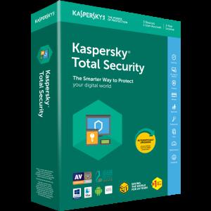 Kaspersky Total Security 2022 v21.3.10.391 Crack With Activation Key Download
