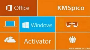 KMSpico 11.4 Window Crack Activator Download Full Latest Office 2019