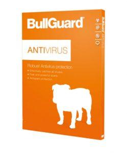 BullGuard Antivirus Crack 2020 20.0.381.3 With License Key Full Download