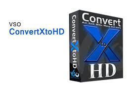 VSO ConvertXtoHD Crack 3.0.0.74 +Activation Full Torrent Download 2021