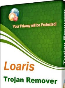 Loaris Trojan Remover Crack 3.1.72 With Full Torrent Download 2021