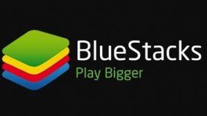 BlueStacks Crack 5.0.0.7233 With Full License Number Download 2021