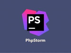 PhpStorm Crack 2021.1.2 +Activation Code Full Torrent Download 2021