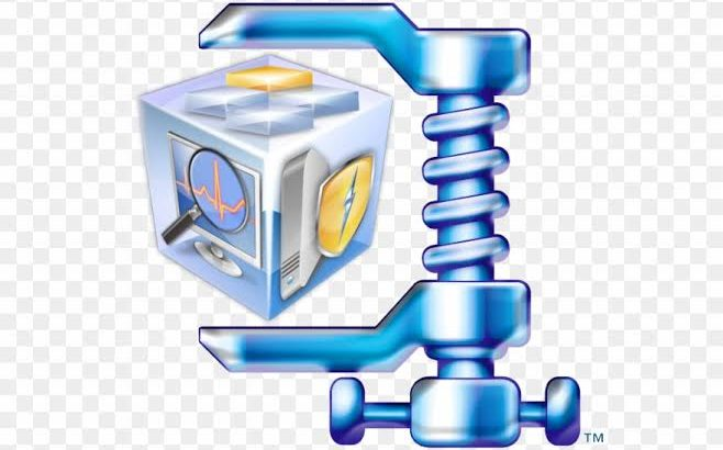 WinZip Driver Updater Crack 5.33.3.2 + License Keygen Download 2020