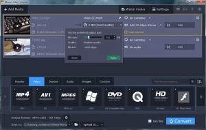Movavi Video Converter Crack 21.3.2 Activation Key Full Download 2021