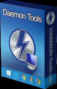 Daemon Tools Lite Crack 8.3.0.0767 With Full Torrent Download 2021