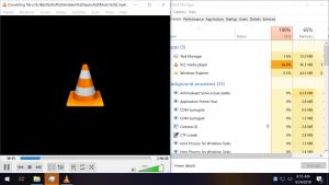 VLC Media Player Crack 4.0.1 License Key Free Download 2021