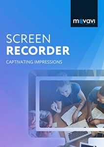 Movavi Screen Recorder 21.0.0 Crack + Activation Code Download 2021