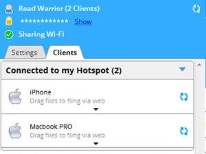 Connectify Hotspot Pro Crack 2021 +Activation Key Free Download
