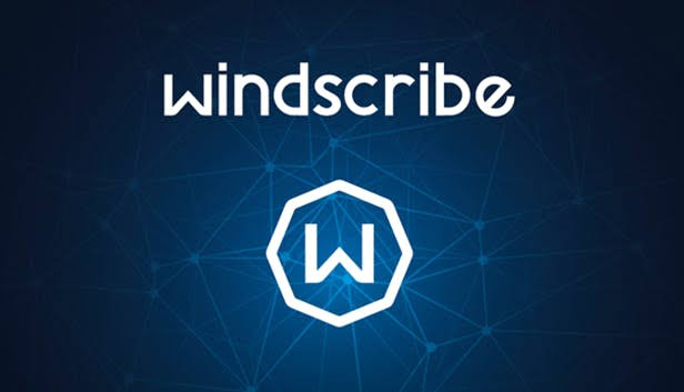Windscribe 64 bitfasrreport 32
