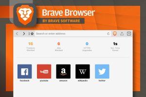 Brave Browser Crack 1.11.101 with Serial Code Torrent Download 2020