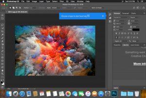 Adobe Photoshop CC Crack v22.3.1.122 + Serial Key Full Download 2021