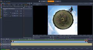 Pinnacle Studio 23.2.1 Crack Keygen With Full Version Download 2020