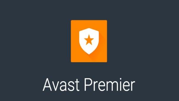 Avast Premier Crack 20.3.2405 Key + License Keyen Download ...