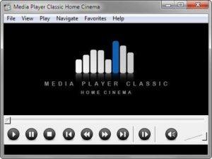 Media Player Classic Home Cinema Crack 1.9.7 Serial Key Download 2020