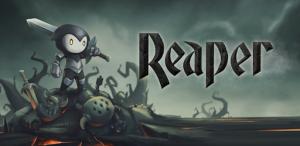 REAPER 6.27 Crack Key + [2021] Full Keygen Download Free