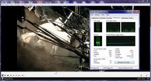 Media Player Classic Home Cinema Crack 1.9.4 Serial Key Download 2020