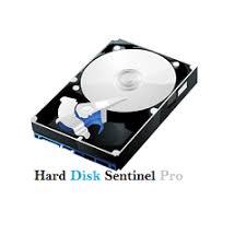 Hard Disk Sentinel Crack 5.61 With Full Keygen 2020 Download