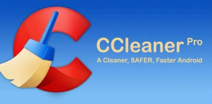 CCleaner Pro 5.69.7865 Crack With License Key Torrent Download 2020