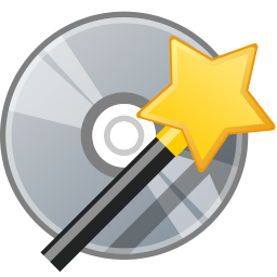 AVS Disc Creator Crack 6.2.1.560 Free Version Download 2020