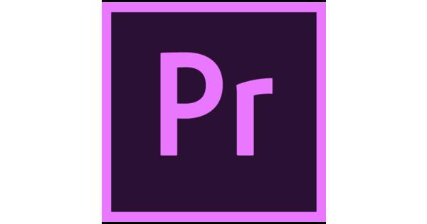 Adobe Premiere Pro 2020 Crack v14.3.0.38