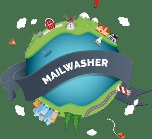 Firetrust MailWasher Pro Crack 7.12.41 + Keygen Free 2020 Download