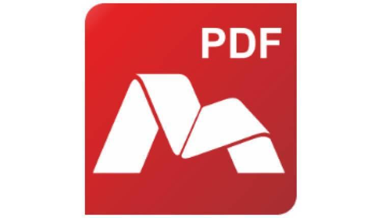 Master PDF Editor Crack 5.6.20 + Key Free 2020 Version Download