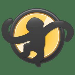 MediaMonkey Gold Crack 4.1.29.1910 + Serial Free 2020 Download