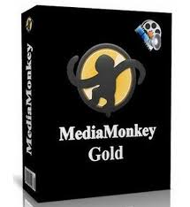 MediaMonkey Gold Crack 5.0.0.2264 + Serial Free 2021 Download