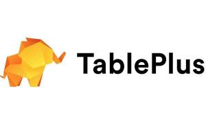 TablePlus Crack 3.7.3 Build 136 + Key 2020 Free Download