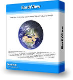 EarthView 6.4.9 Crack + Full Serial Key Free 2020 Download