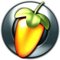 FL Studio Crack 2020 With Reg Key Free [20.7.2.1863] Download