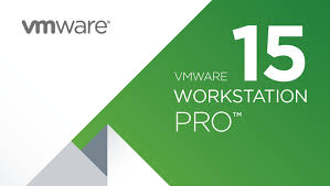 VMWare Workstation Pro Crack 15.5.6 + Serial Key 32/64 Bits Free