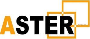 ASTER V7 Crack Activator Free (2.27) + Keygen Full 2020 Download