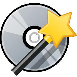 AVS Disc Creator 6.2.1.560 Crack Free 2020 Download
