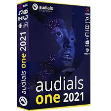 Audials One 2021 Crack & Keygen Free Key Download [License]