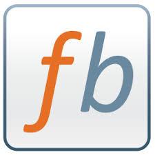 FileBot 4.9.1 License Key 2020 Free Download [Full Cracked]