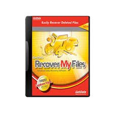 Recover My Files 6.3.2 Crack + Key 2021 Free [License] Download