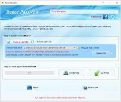 Renee PassNow 4.27.12 Crack Serial 2020 Free Download