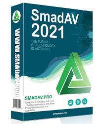 Smadav 2021 PRO Crack + 14.1 Free Serial Key [Lifetime] Download