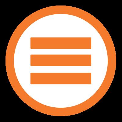 Futuremark SystemInfo 5.35.871 Crack 2021