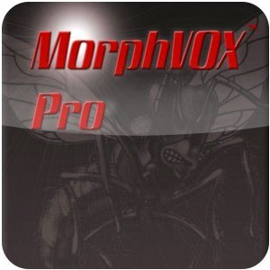 MorphVOX Pro 4.5 Crack 2021 Free Download
