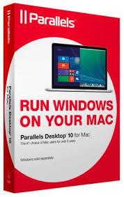 Parallels Desktop 16.0.1.48919 Crack + Activation Key Download 2021