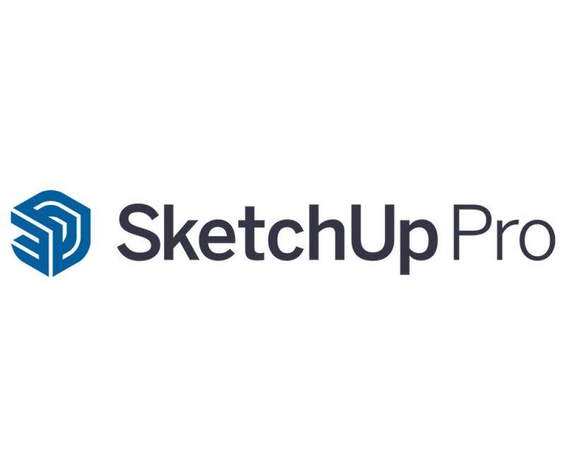 SketchUp Pro 2021 Crack Free +Key v21